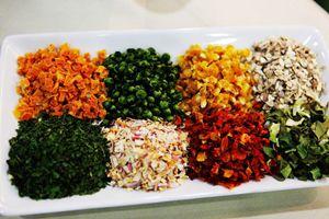 <b>2015年欧洲食品配料、天然原料展览会</b>