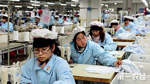 深圳居民人均税后收入逾4万元