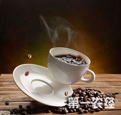 <b>2015印度孟买国际咖啡茶展览会</b>