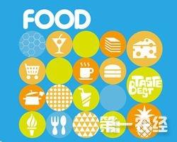 <b>2015第十届东亚国际食品博览会(原日韩国际食品博览会)</b>