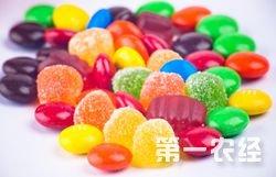 <b>德国科隆国际糖果原料和机械展览会</b>