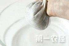 莴苣种植:莴苣催芽方法介绍