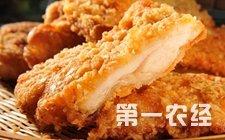 西安:鸡排店食品经营许可证过期  一家四口吃后腹泻不止