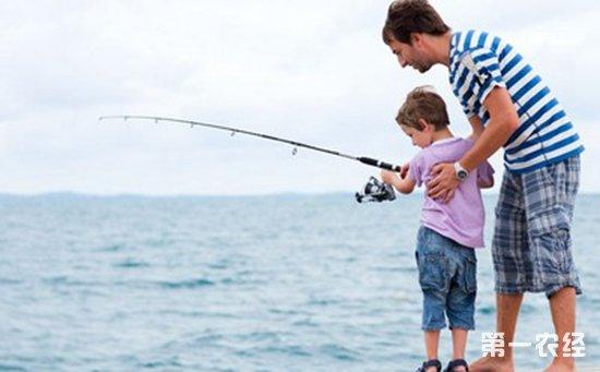 渔具市场推广:第十五届上海(企龙)渔具展将于10月份举行