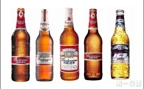 啤酒瓶为什么都是玻璃的?