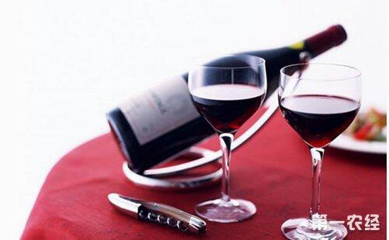 红酒怎么开?开红酒瓶塞小妙招
