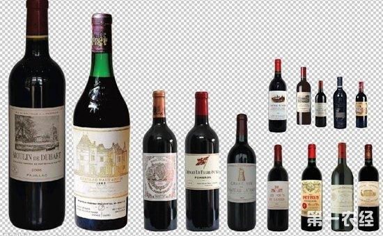 红酒开瓶后能放多久?开瓶后的红酒保质期有几天?