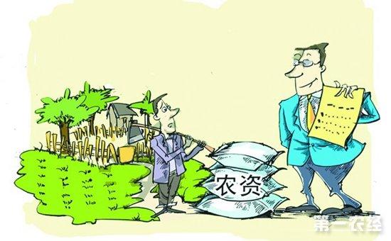 农资综合成本上升之势下 农资经销商们该如何制胜未来?