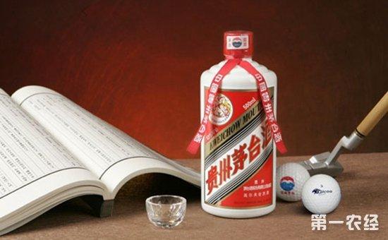 中国有哪些酱香型白酒?中国酱香型白酒排名