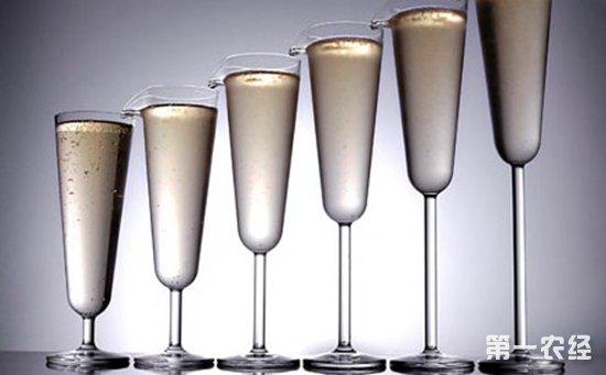 香槟酒多少钱?香槟酒价格