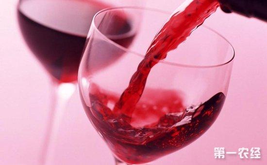 冬天就要来了,你知道冬季喝什么酒好吗?