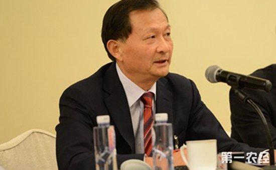 青岛啤酒董事长孙明波:将深化供给侧改革 打造中国制造新高度