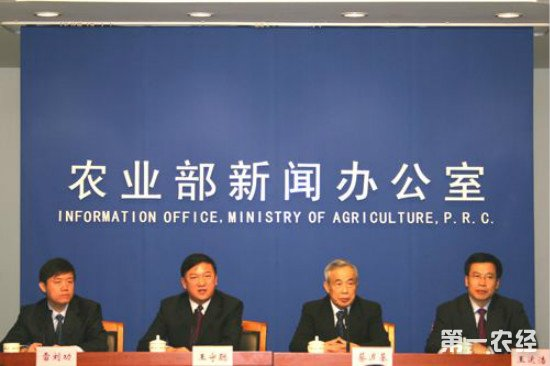 农业部:部署开展农业百万人才培训 全面提升人才队伍建设水平