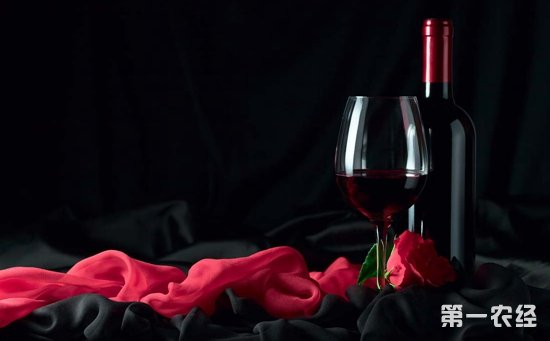 葡萄酒过期了怎么办?过期葡萄酒的小妙用