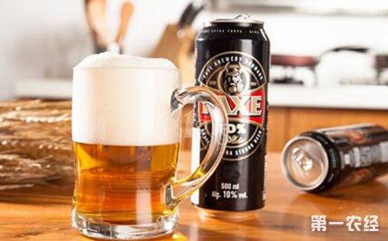 法克啤酒怎么样?丹麦法克啤酒多少钱?
