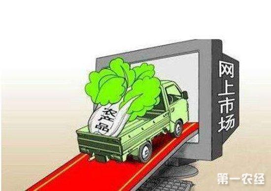 """永康""""互联网+""""促农增收致富"""