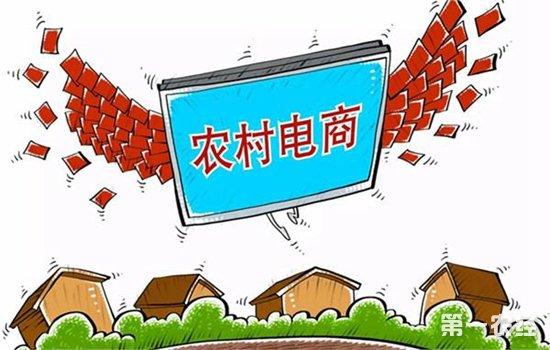 东阳大力开展农村电子商务产业植入工作