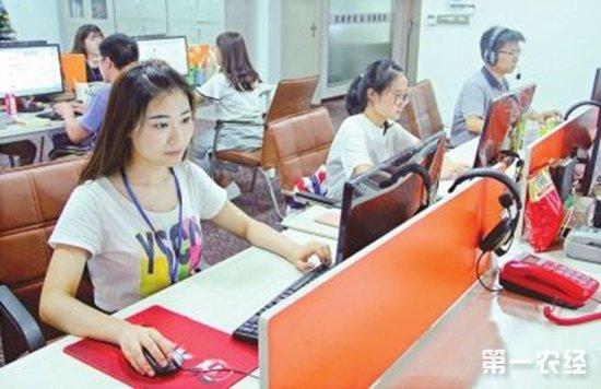荆州农村电商培训取得显著成效