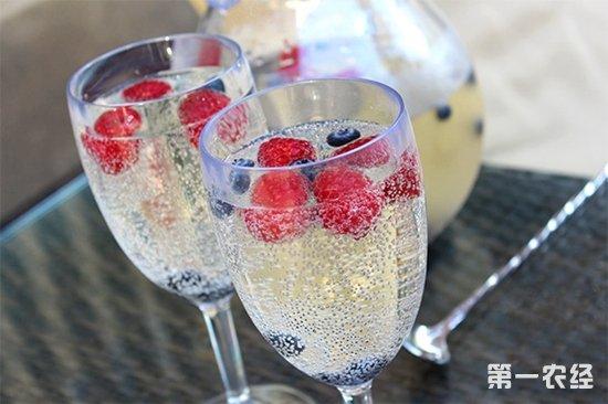 白葡萄酒过了适饮期?这三种方法能够补救!