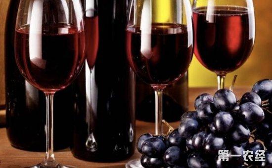葡萄酒的年份怎么看?葡萄酒有保质期吗?