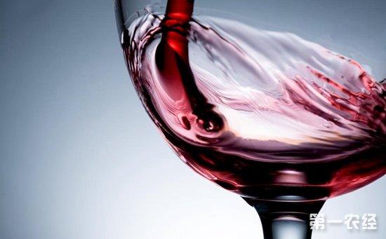 葡萄酒过期了还能喝吗?过期葡萄酒的小妙用