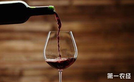 张裕葡萄酒的等级怎么划分?张裕葡萄酒等级划分技巧