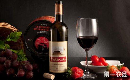 鲜食葡萄可以用来酿酒吗?有什么注意事项?