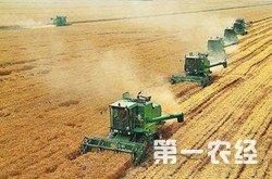 江西农业双向开放格局形成 农村改革成果喜人