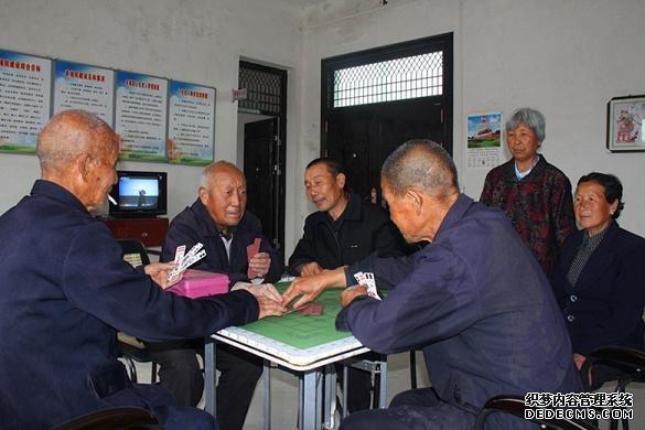 张家港市妙桥镇仇家小区农村老房子图片