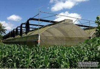 <b>河北加快农业产业化发展进程</b>