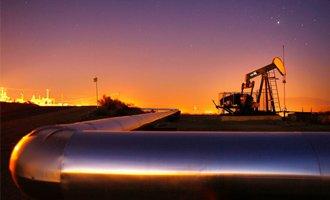美国不开采自家石油谣言可休