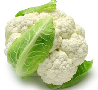 花椰菜如何进行无公害种植?