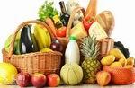 <b>生鲜农产品进入移动互联时代</b>