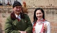 近千农民自建网站 销售农产品(辽宁瓦房店)