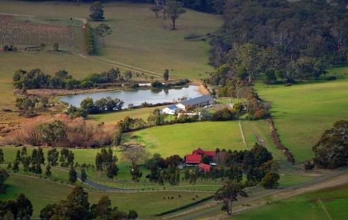 <b>2015年做好家庭农场,你还缺啥?</b>