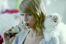 <b>可口可乐旗下健怡可乐被指存致癌风险</b>