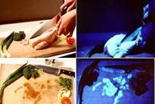 <b>怎么吃鸡能避免沙门氏菌污染?</b>