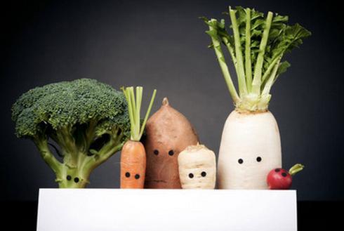 新常态下的农产品品牌之路20150206
