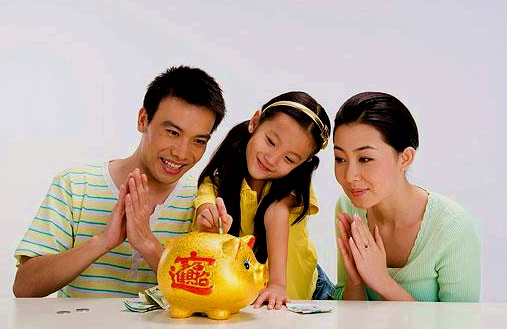 江门国寿提高保险赔款效率