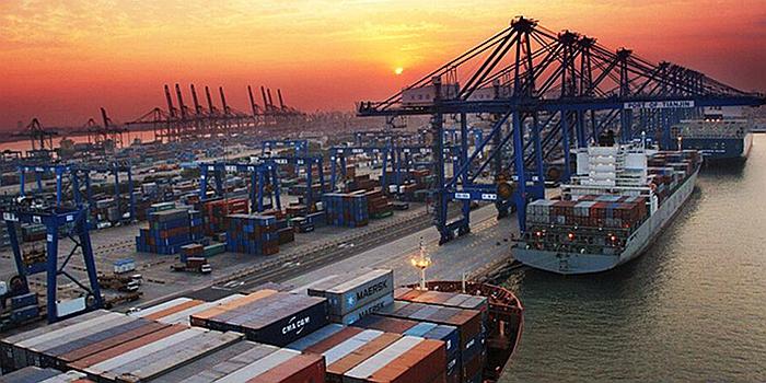 中信银行全力备战天津自贸区业务