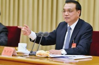 2014中国重大农业事件汇总