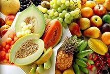 全国绿色食品总数超2.1万个