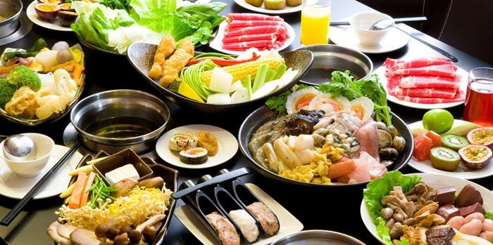 食药监总局:火锅餐饮行业使用转基因食品应主动公示