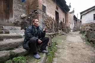 巨变中的中国乡村该何处去从?