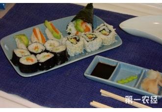 台湾隐匿上万件日本核辐射区食品被查出