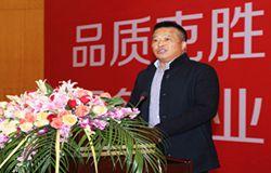 克胜打造农业全程服务电商平台