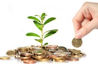 盘点农业投资的创新商业模式