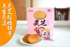 """""""中药饼干""""折射食品审批乱象"""