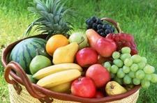 水果商揭秘:反季水果大多都打催熟剂