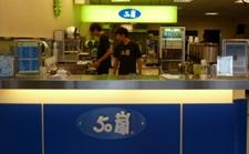 """<b>台湾""""毒茶""""发酵,""""50岚""""也中招</b>"""